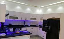 225 sqm  Villa for sale in Tripoli