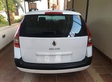 Best price! Renault Megane 2006 for sale