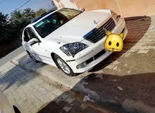 2005 Used Toyota Crown for sale