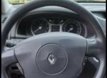 2004 Renault Laguna for sale in Zawiya