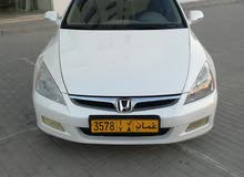 Best price! Honda Accord 2006 for sale