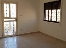 apartment in Amman Al Bayader for rent