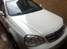Chevrolet Optra car for sale 2009 in Baghdad city