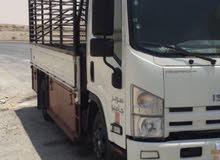 نقل وتوصيل داخل وخارج الرياض