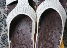 مجموعه البيان للأحذيه