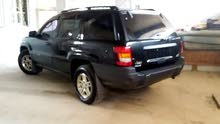 Available for sale! 150,000 - 159,999 km mileage Jeep Cherokee 2004