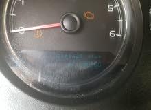 Chevrolet Tahoe in Basra