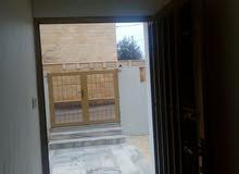 شقة للايجار او البيع في شارع الجامعة