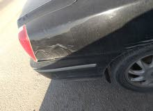 Hyundai Other car for sale 2003 in Tripoli city