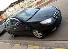For sale 2008 Black Avante