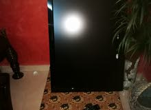 LG TV of Used condition 50 inch