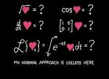 دروس ودورات تقويه في الرياضيات