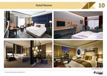 تفصيل غرف 99796914 مقاول غرف