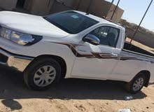 Toyota Land Cruiser 2016 For Sale