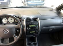 Mazda Premacy for sale in Tripoli