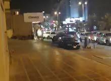 شقق الايجار بخيطان طريق المطار بجوار المخفر 11 شقه الايجار للشركات والمؤسسات