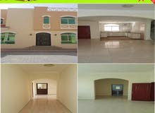 for rent for family 8500