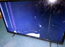 32 inch screen for sale in Mecca