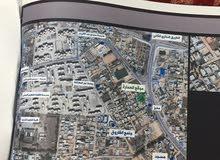 شقق للبيع داخل المخطط العمراني العام
