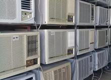 AC for sale good conditions please contact me 55570661