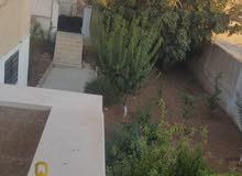 بيت مستقل للبيع في الاردن - عمان - الكماليه مساحه 450 متر