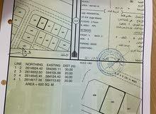 انا المالك ارض سكنيه ف الدهس الخط الأول ملاصق مسجد الدهس