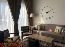 Luxury Fully Furnished One Bedroom Apartment in Busaiteen