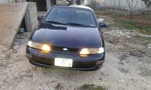 For sale Kia Sephia car in Ajloun