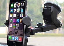 حامل فون - phone holder