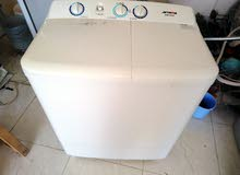 afroon washing machine