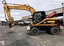 Bulldozer for Sale in Oman