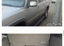 Best price! GMC Suburban 2003 for sale
