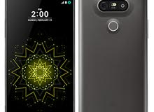 هاتف LG5 دوريجين