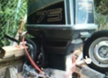 Yamaha PS 15