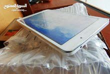Tablet for Sale : Cheapest Prices : Apple : Samsung : Others : Libya