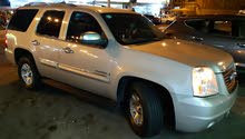 GMC Yukon (Neat and Clean) mint condition
