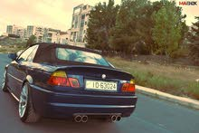 Best price! BMW e46 2004 for sale