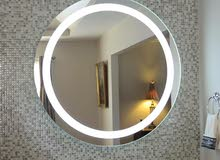 Buy New Glass - Mirrors with high-end specs