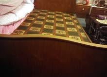 Used Blankets - Bed Covers available for sale