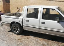 Other 1990 - Used Manual transmission