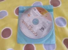 العاب بلاى ستيشن 3 للبيع ، PS3 games for sale