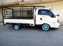خدمات نقل الأثاث و جميع البضائع
