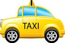 مطلوب شراء رخصة تاكسي حوال / تحت الطلب فوراً وبأعلى سعر