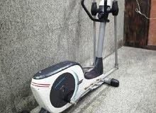 جهاز دراجه رياضيه جده