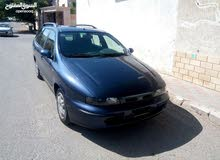 Used 1997 Maria