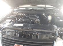 Automatic Used GMC Yukon