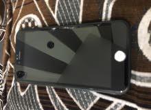 ايفون 6 بلاس 16 جيجا