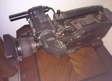 كاميرا تصوير سوني dsr400 للبيع