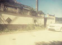 فيلا 800 متر بالكاليتوس الجزائر العاصمة
