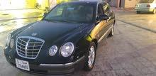 2007 Kia for sale
